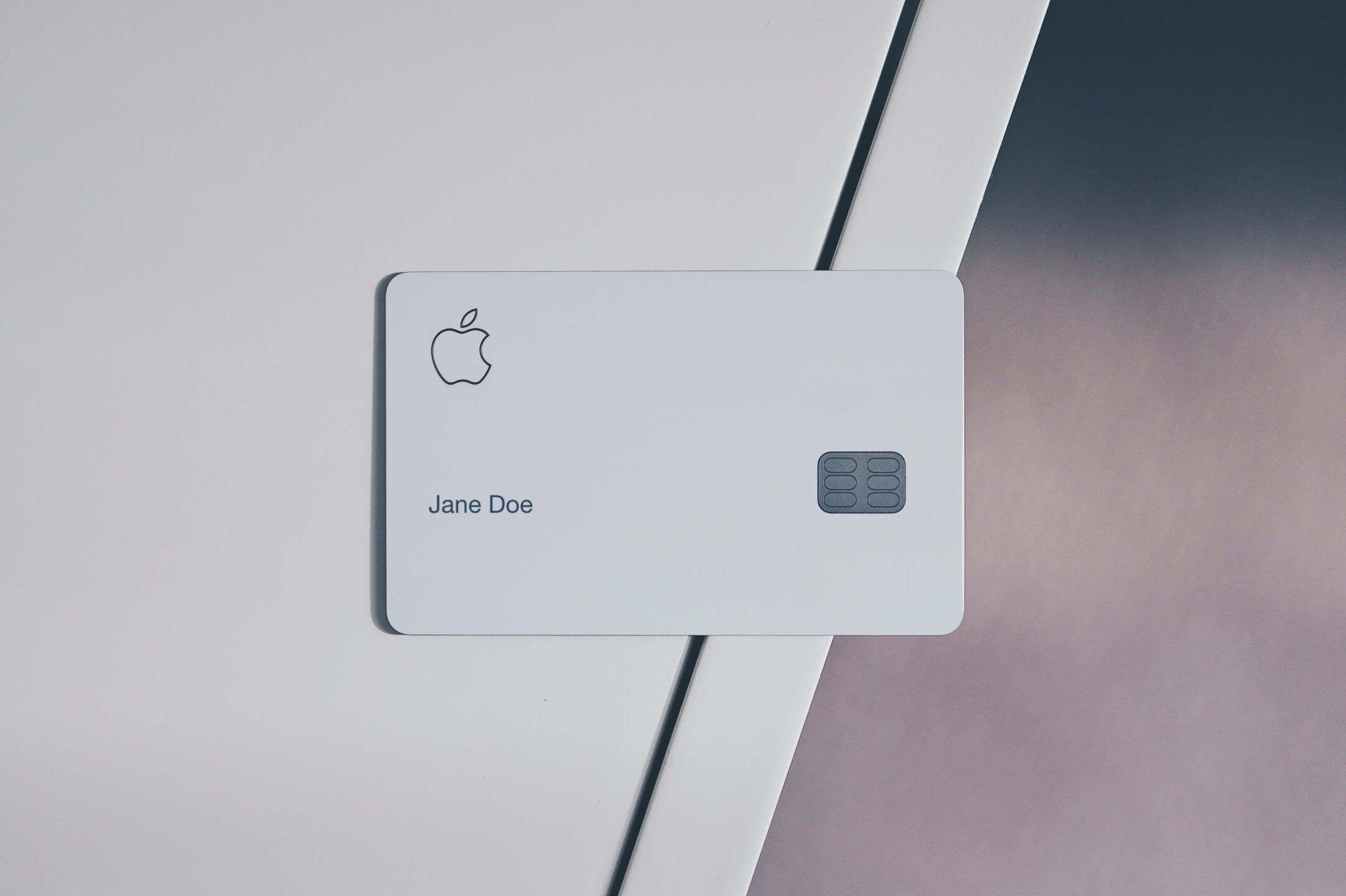 New York Probes Claims Of Sexism In Credit Limits For Apple Card