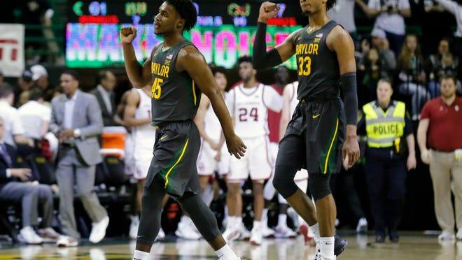 Kentucky-Auburn SEC showdown highlights weekend