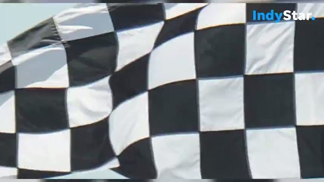 Jimmie Johnson could race IndyCar after 2020 NASCAR season ends