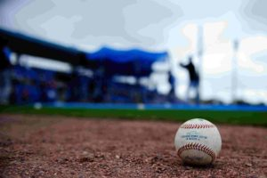 Former players union head suggests this compromise to start baseball season