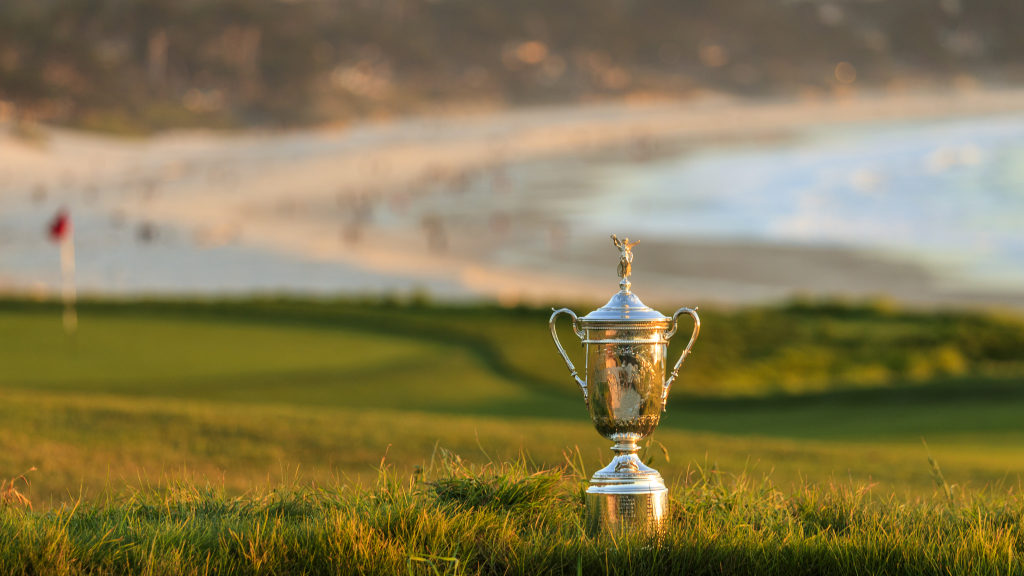 U.S. Open to cancel qualifying, have all-exempt field