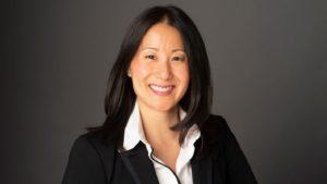 USA Gymnastics CEO Li Li Leung promises to change culture of abuse