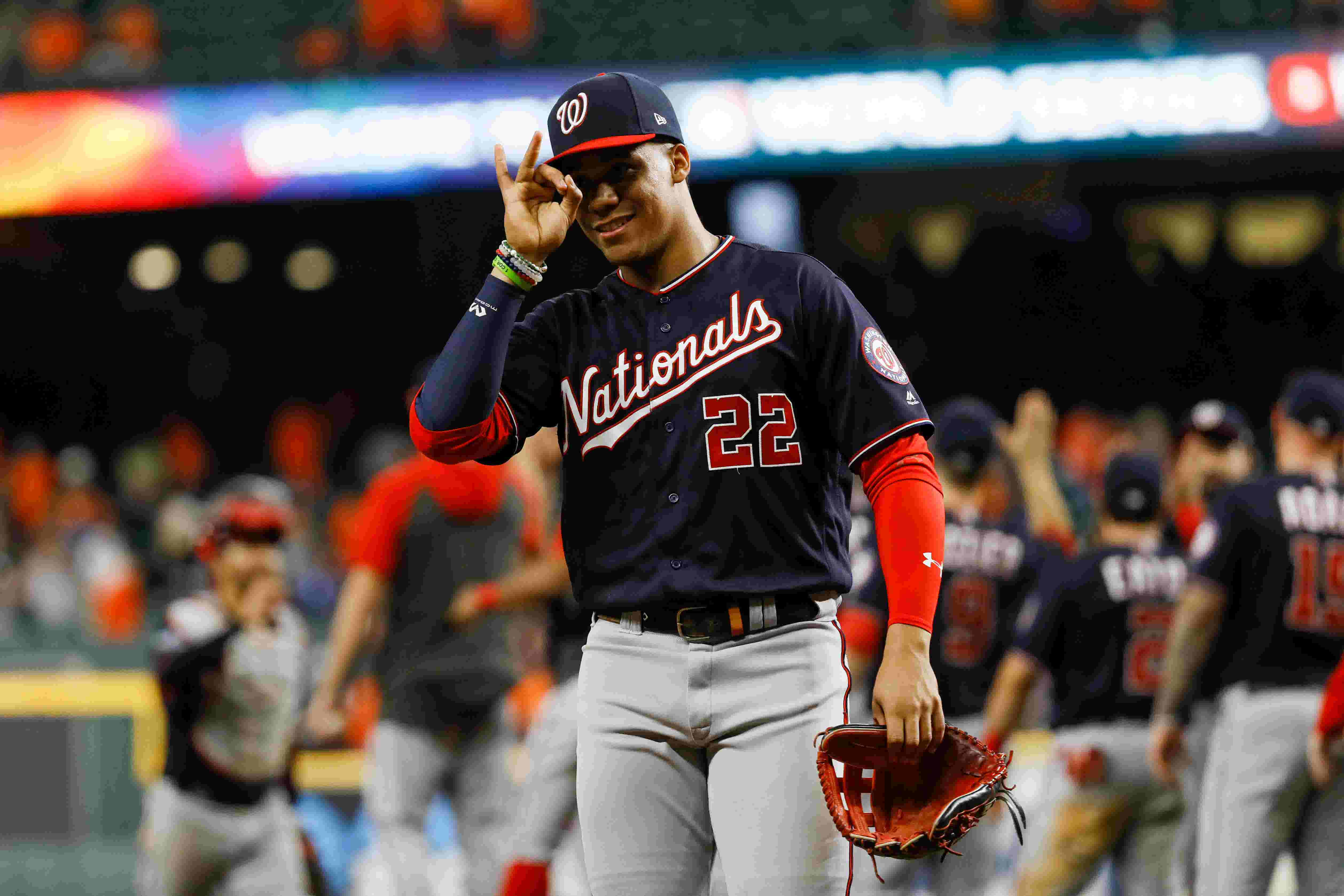 Explaining this crazy 60-game MLB season with numbers