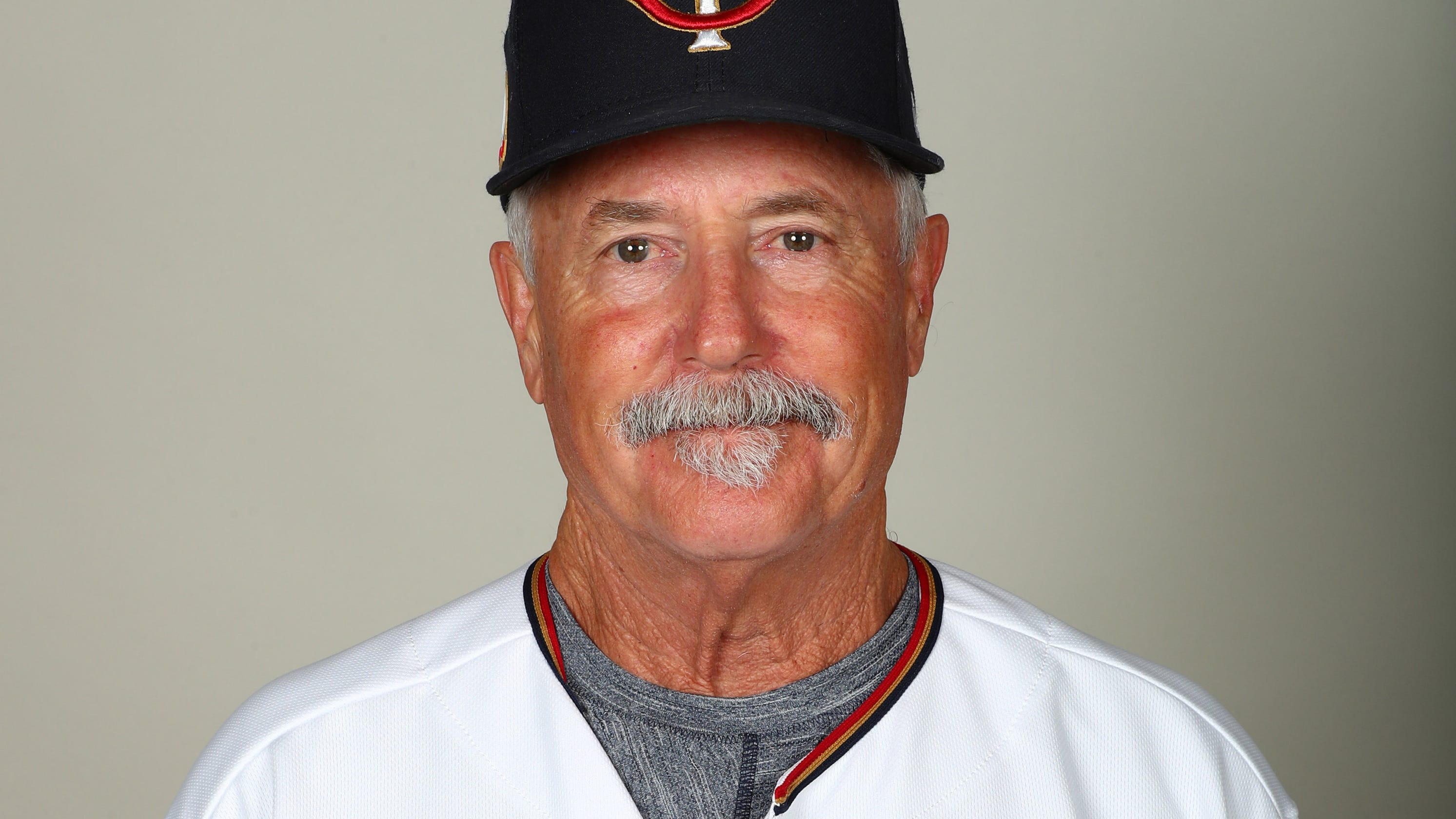 Minnesota Twins sideline two coaches because of COVID-19 concerns