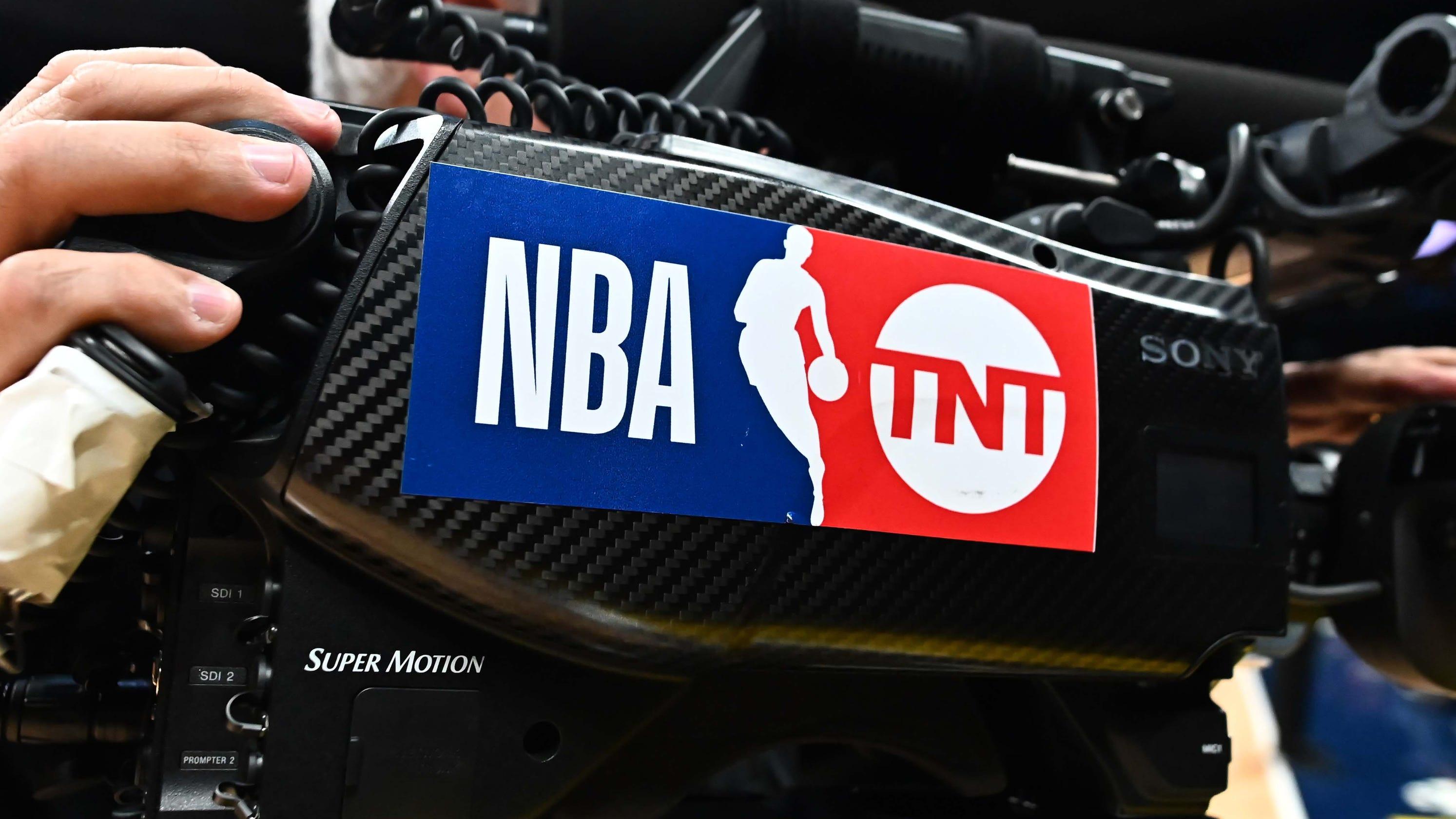 NBA releases schedule of seeding games to finish regular season