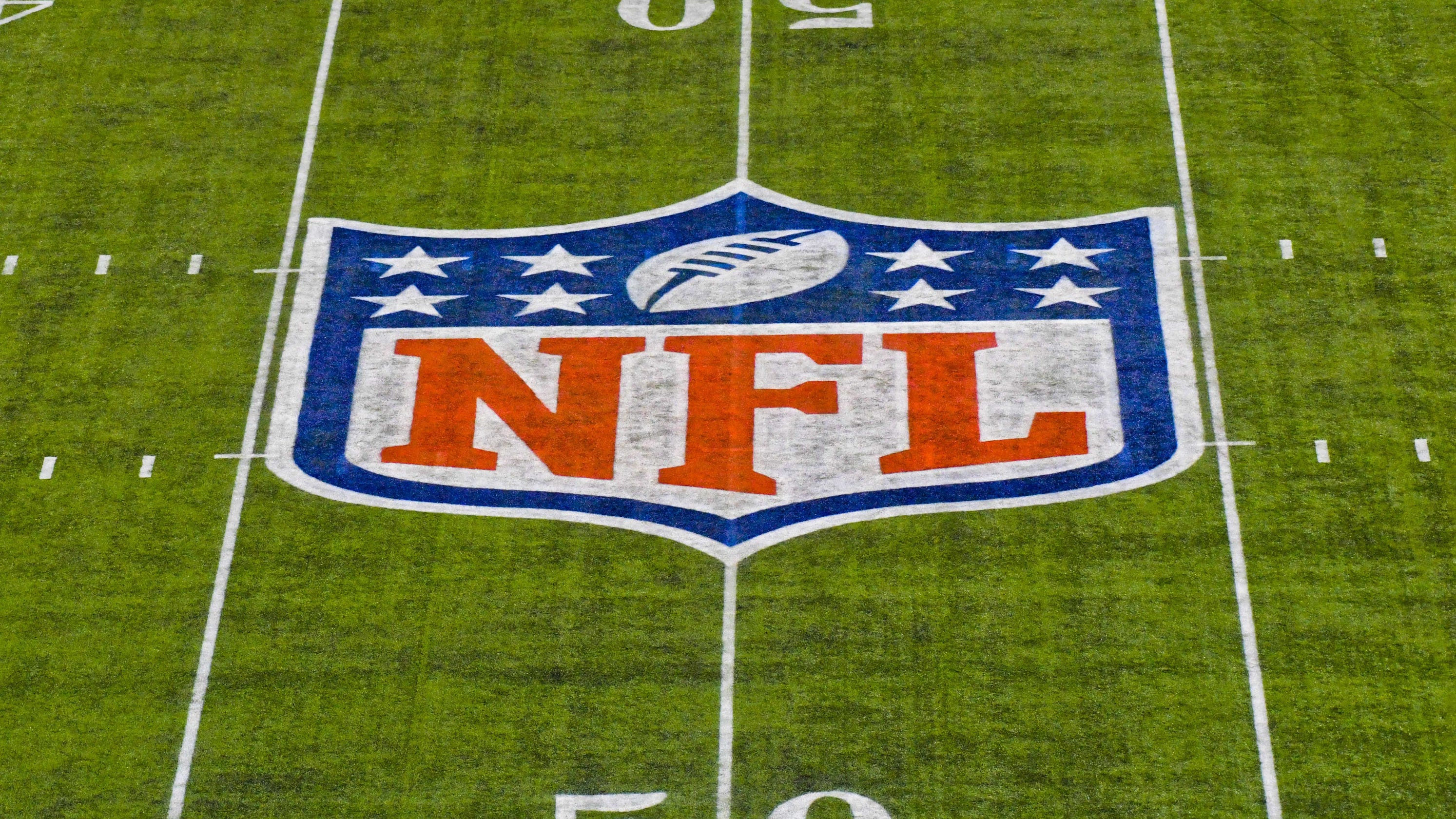 NFL, players teaming up to launch voter education, registration initiative