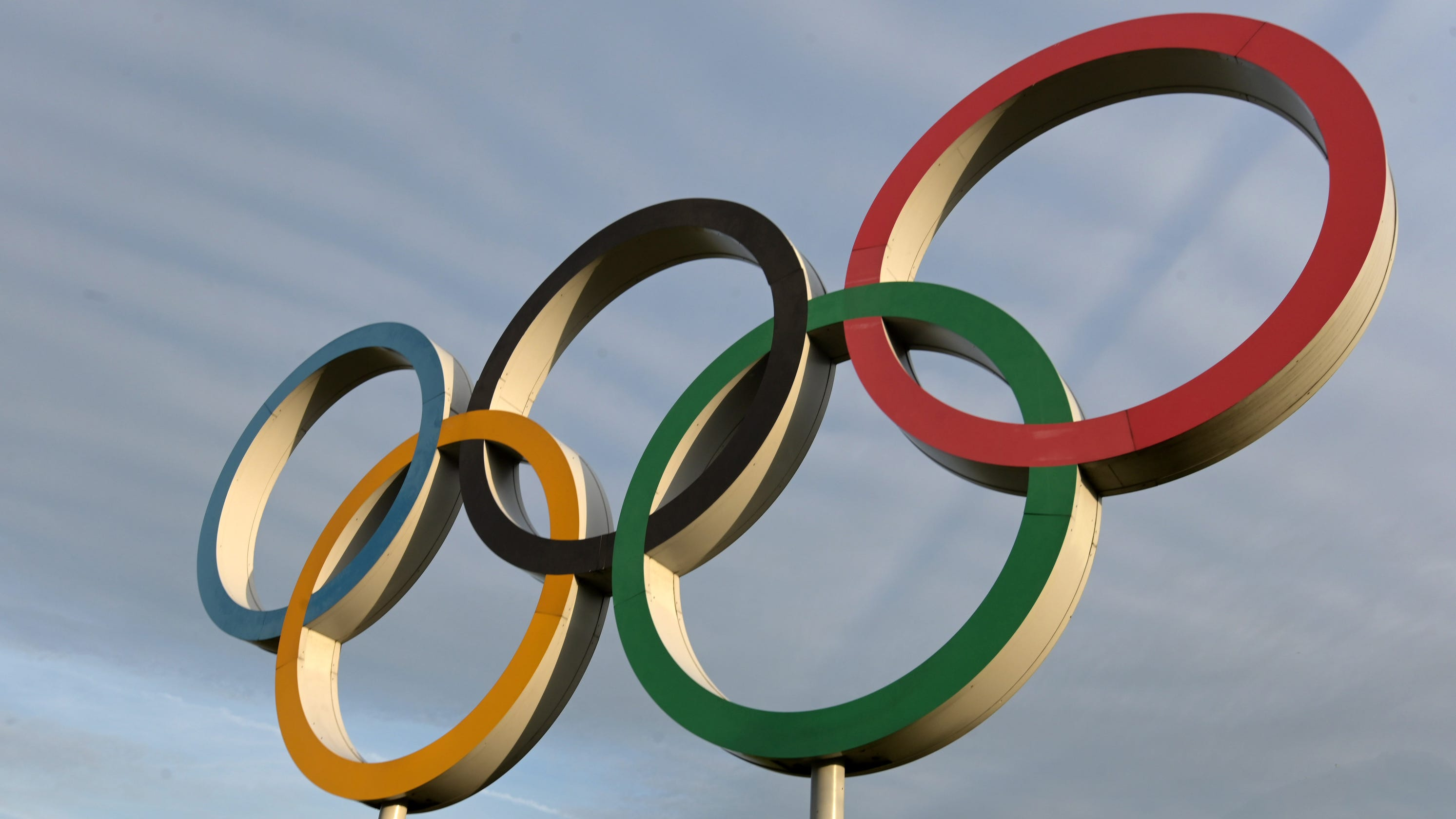 Olympic, Paralympic athletes call on IOC to change anti-protest policy
