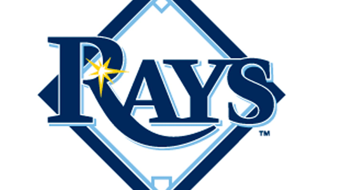 Florida sheriff takes issue with Tampa Bay Rays' Breonna Taylor tweet