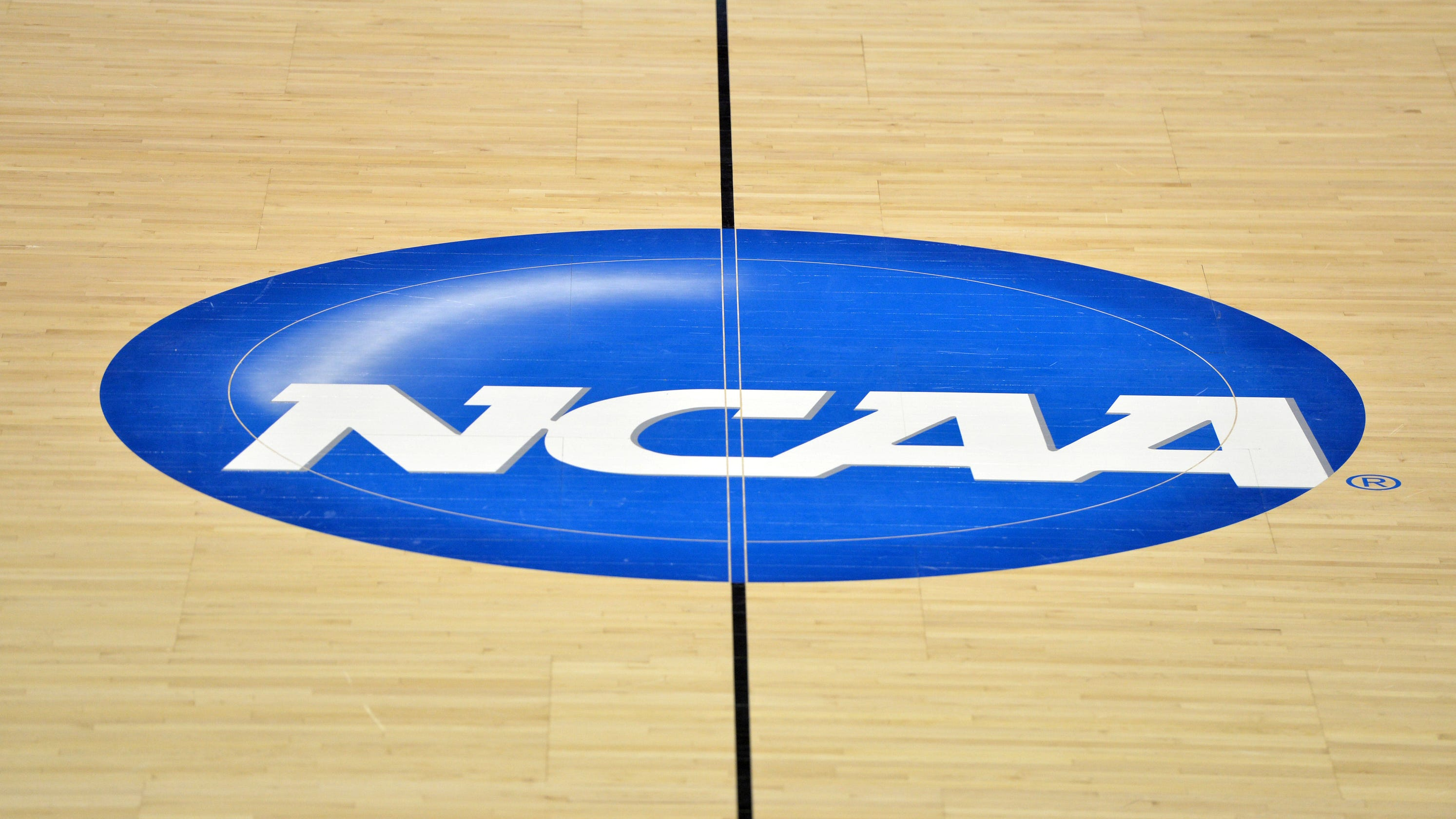 NCAA allows all athletes to wear patches supporting social justice, memorializing people