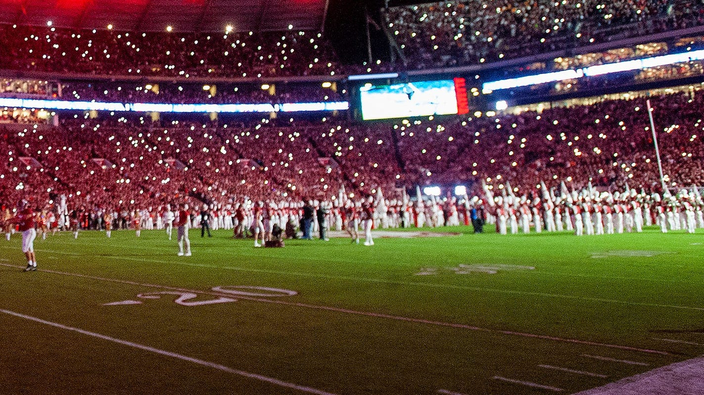 SEC schedule shift means millions in guaranteed payments in limbo