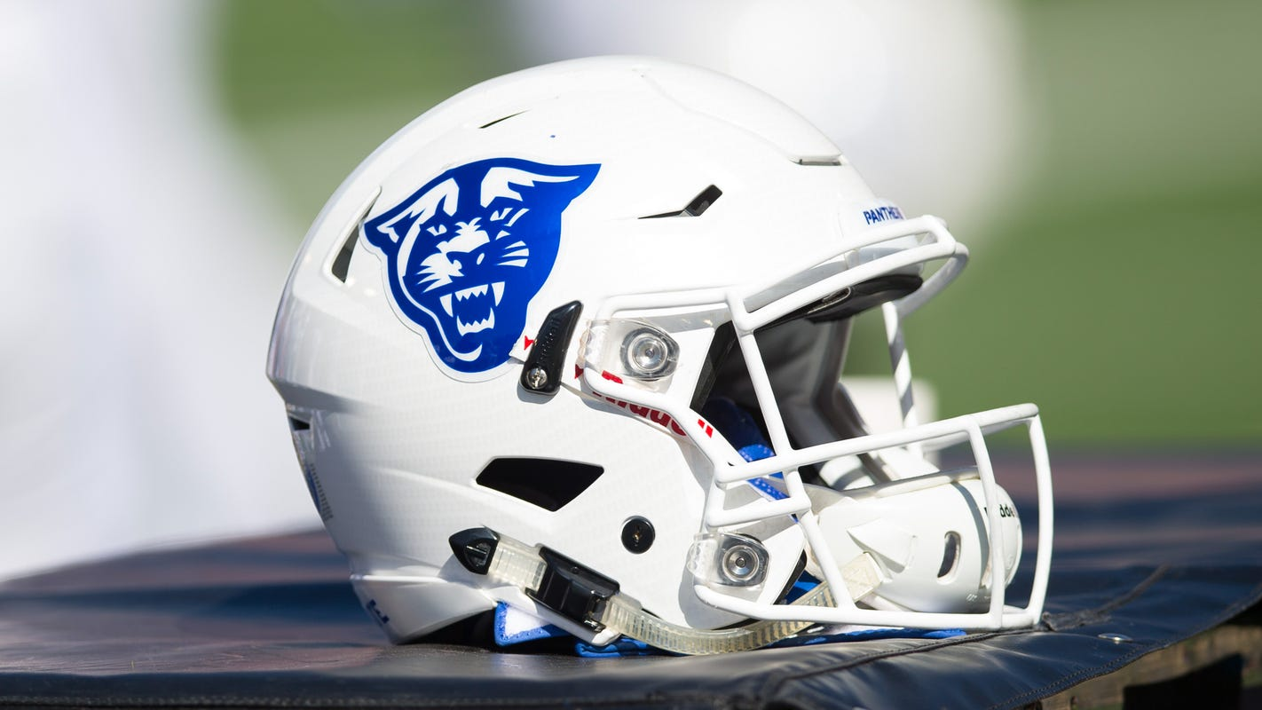 Georgia State QB diagnosed with heart condition related to COVID-19, to miss 2020 season