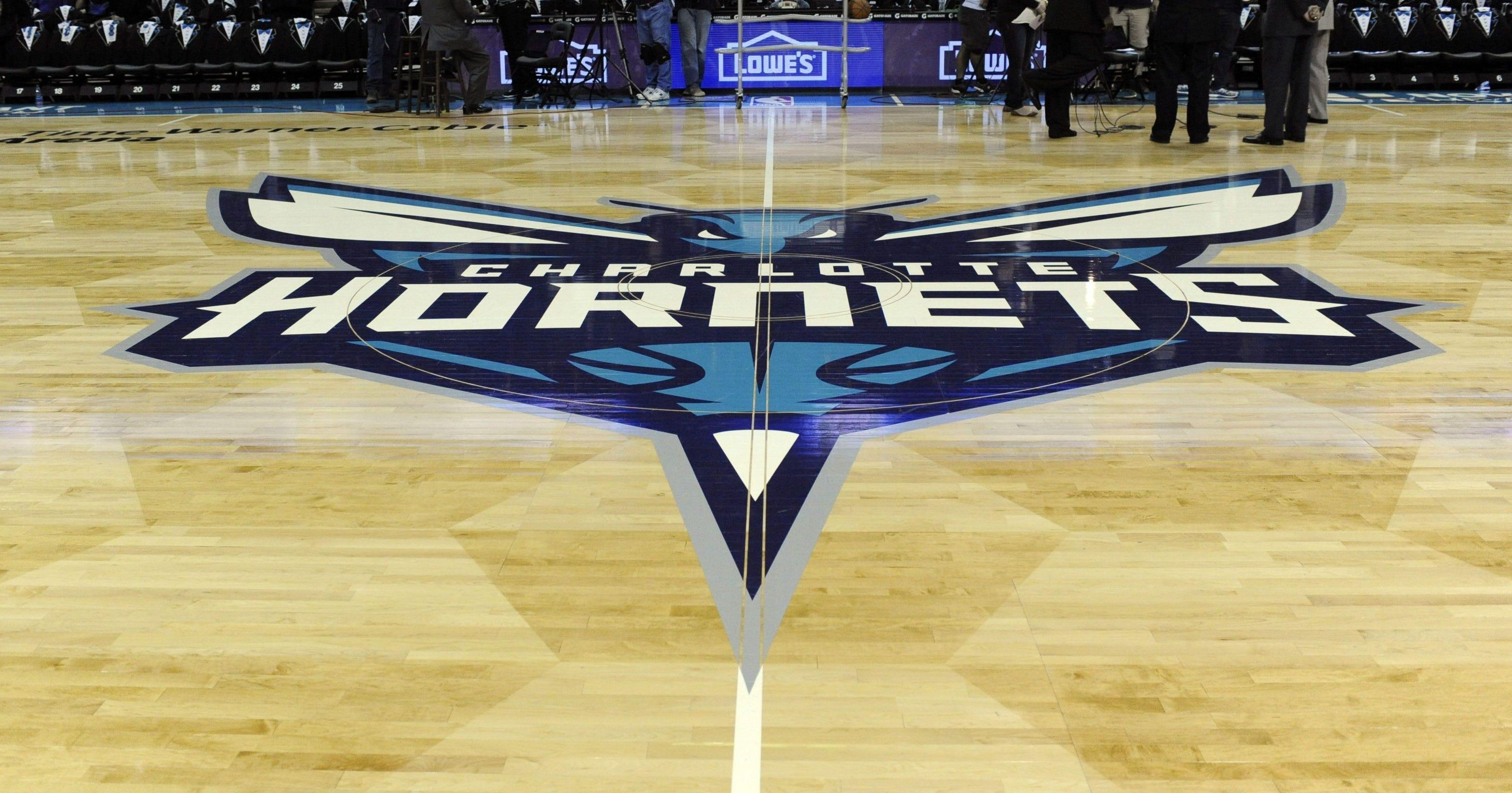Hornets suspend radio announcer John Focke after he tweeted racial slur instead of 'Nuggets'
