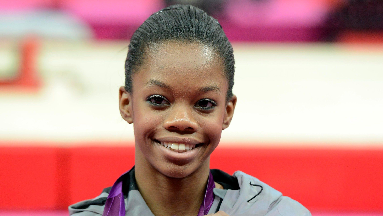 Olympian took gymnastics, Black athletes to new heights