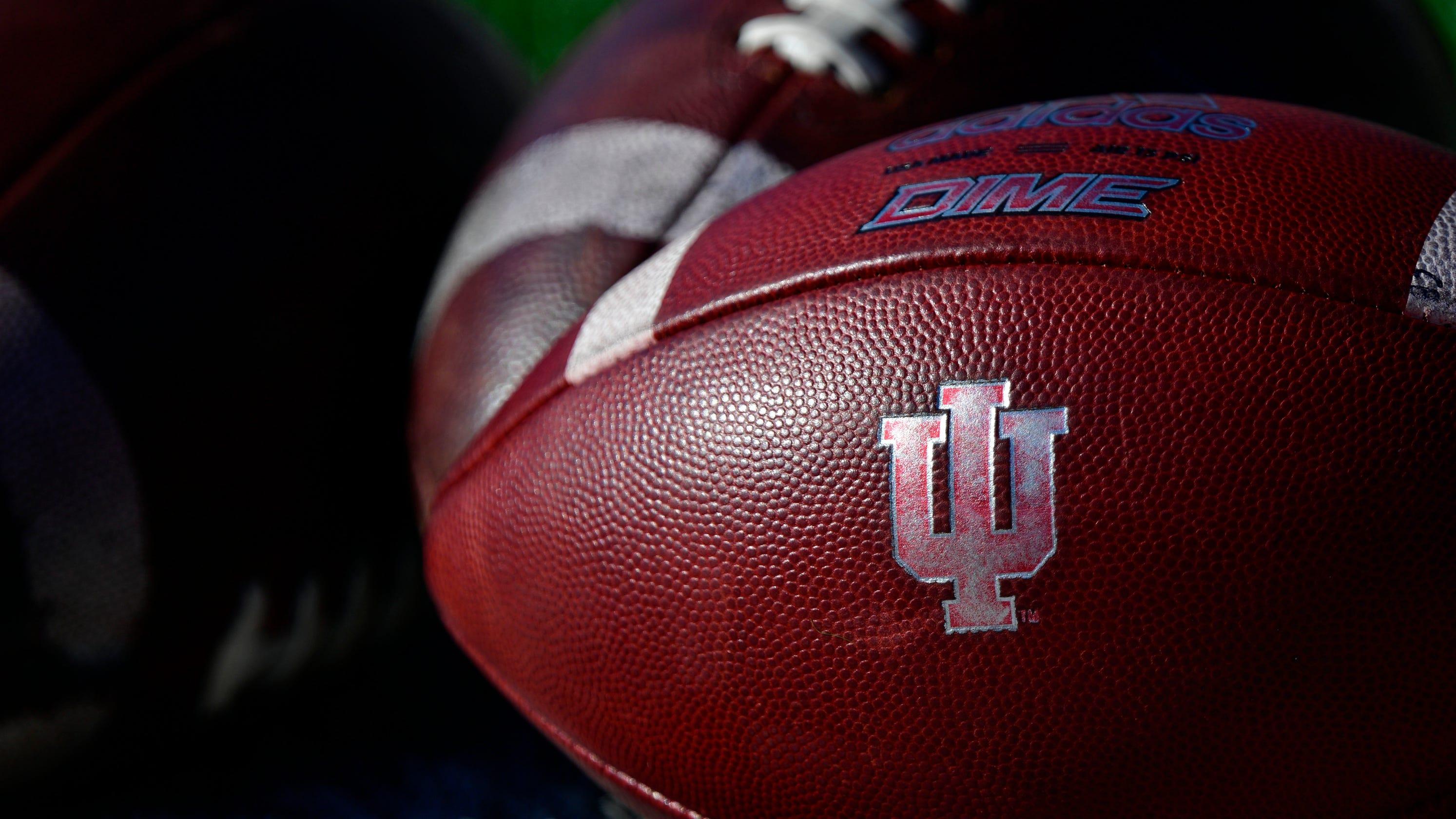 Big 10 football return key for schools money concerns but holes remain