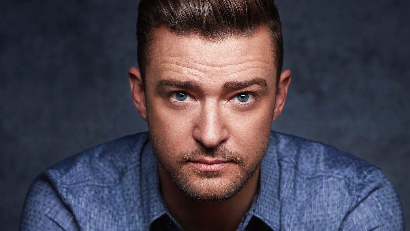 Justin Timberlake joins effort to bring MLB to Nashville