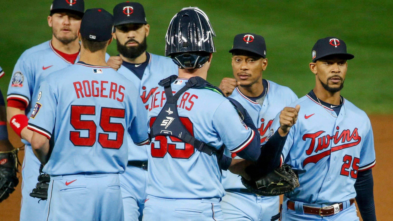 MLB's shortened 2020 season has been a mental grind: 'Feels like 162'