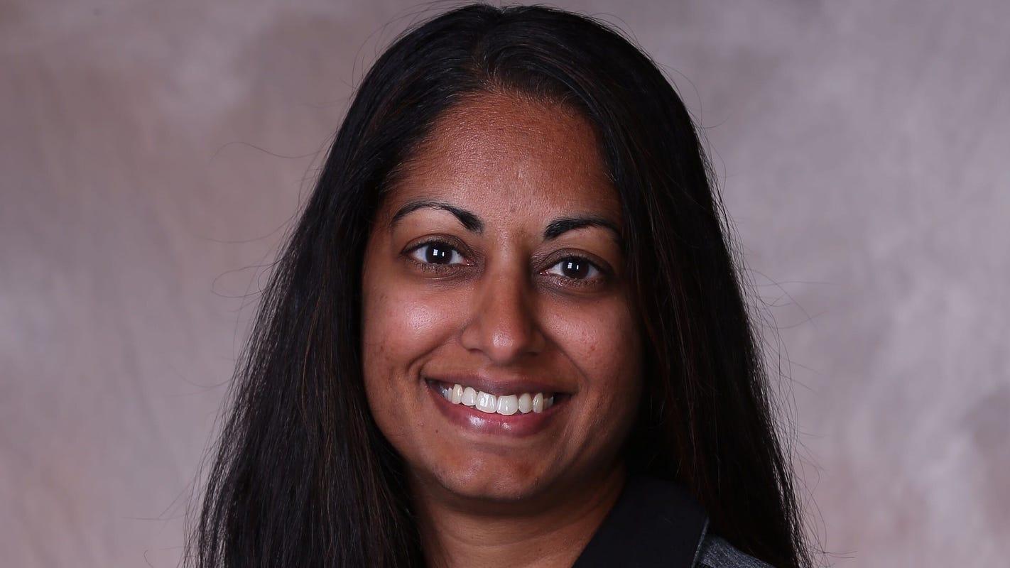 Memphis Grizzlies hire MIT women's coach Sonia Raman as assistant