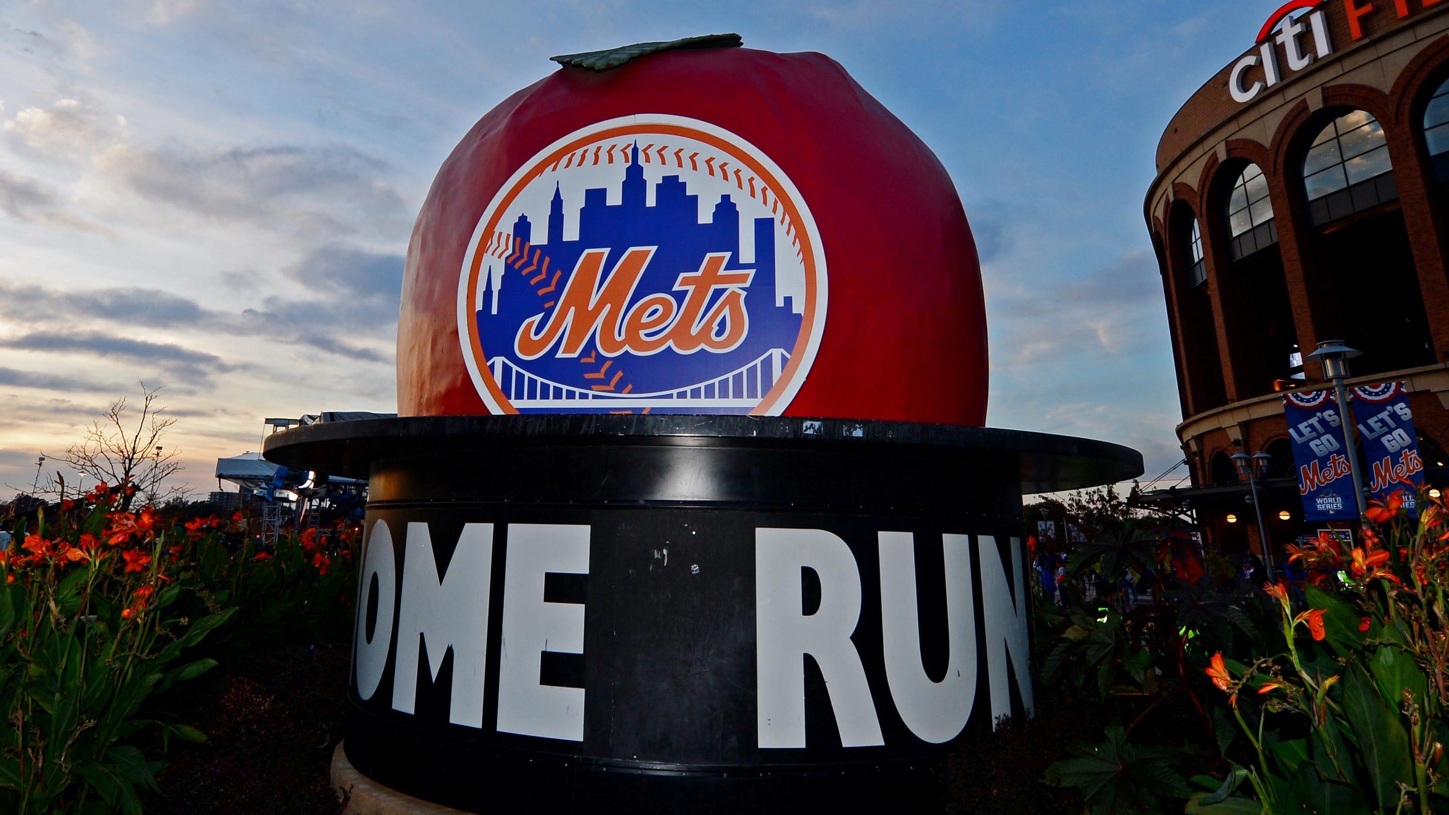 Mets' sale to Steve Cohen for $2.475 billion sets new standard