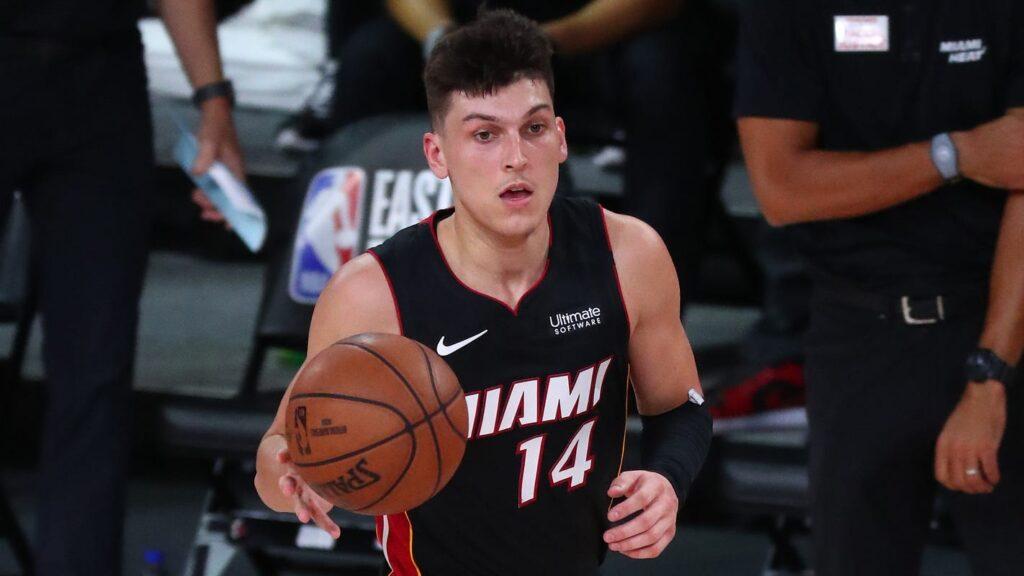 Miami Heat beat Boston Celtics in Game 4 of East finals