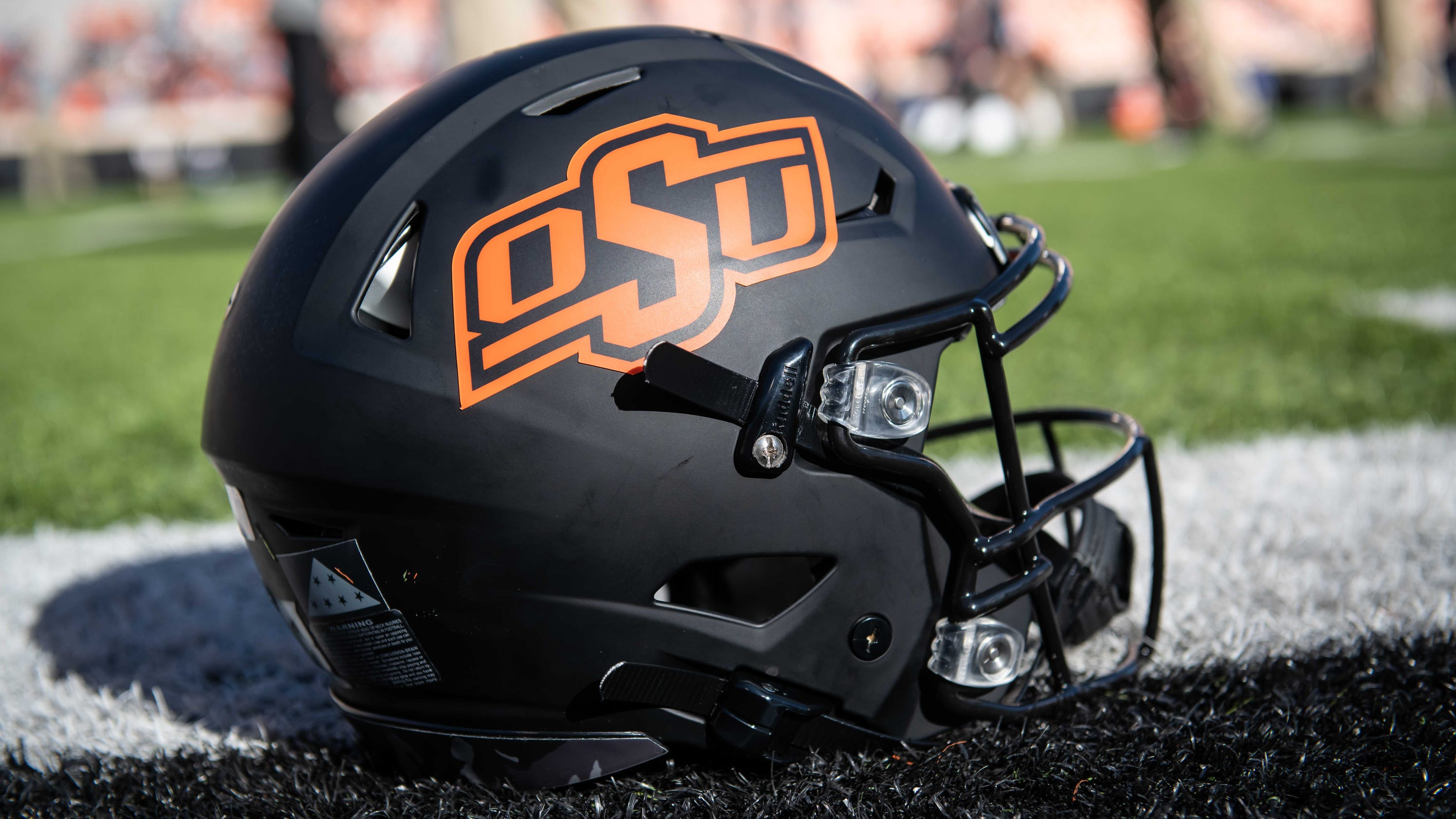 Nine Oklahoma State football coaches unaffected by pay cuts