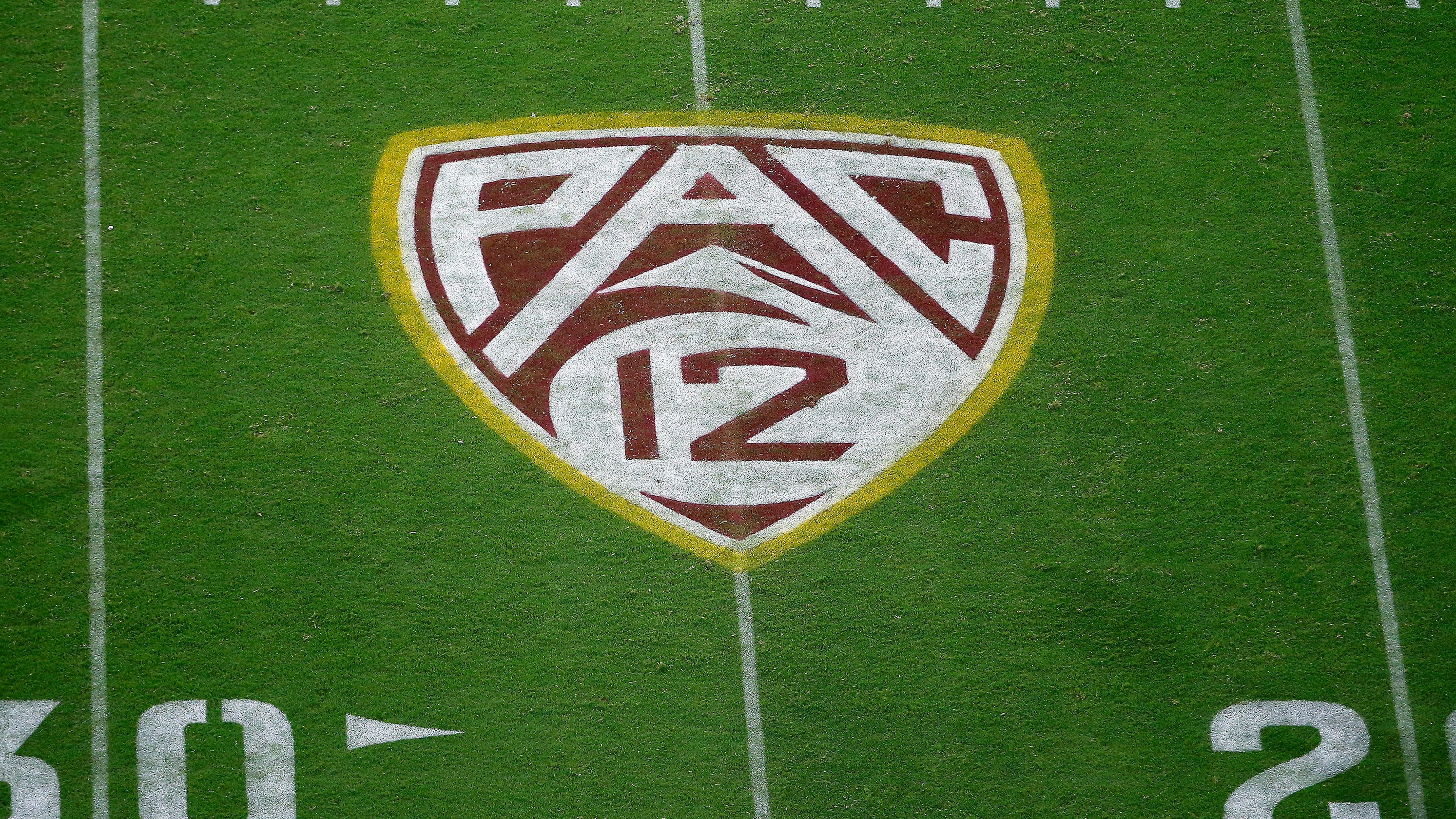 Pac-12 after Big Ten news: 'Eager' to play but can't yet because of public health mandates