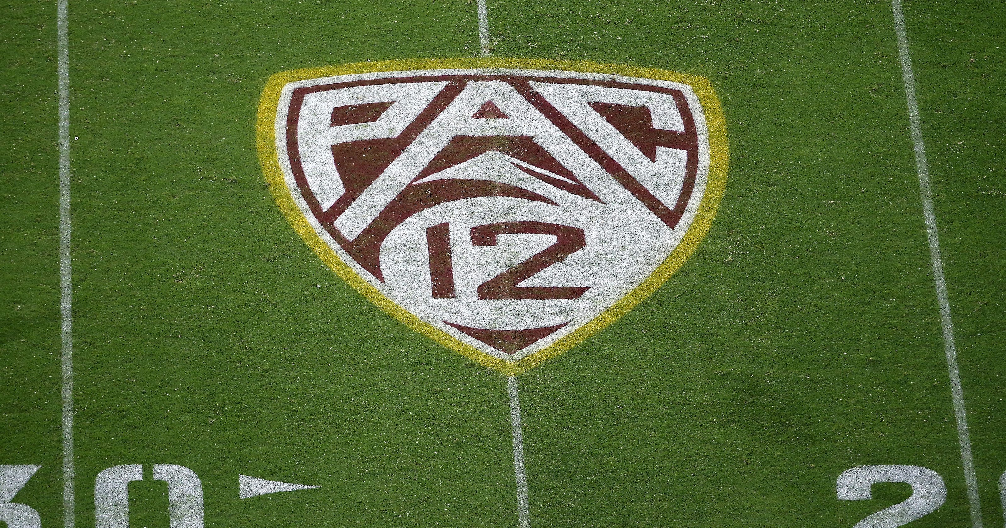 Pac-12 votes to play college football starting Nov. 6