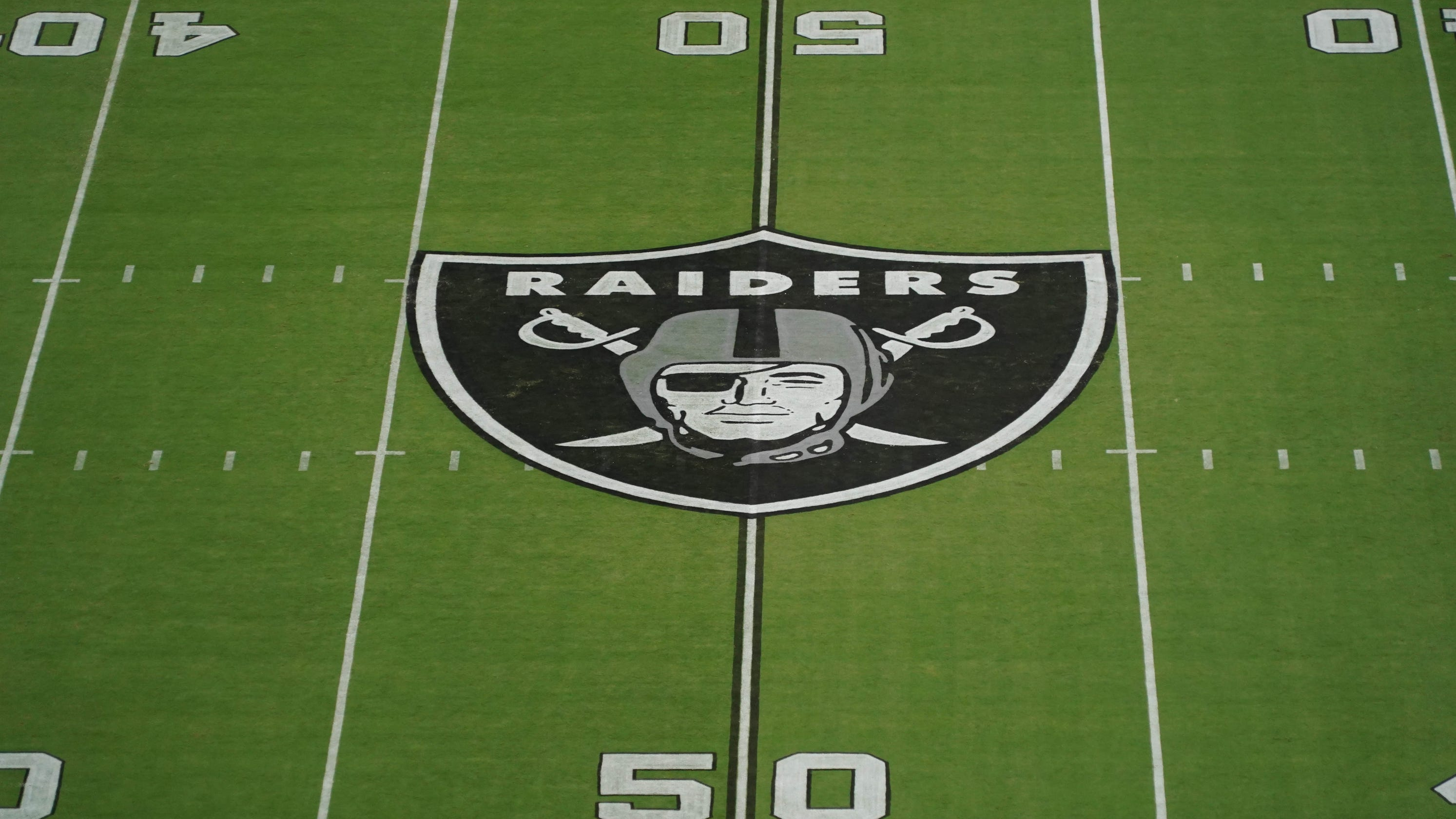 Report: NFL investigating Raiders over locker room access after win Monday night