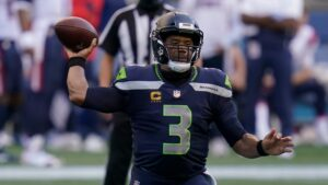 Seahawks, Cowboys set for Week 3 shootout