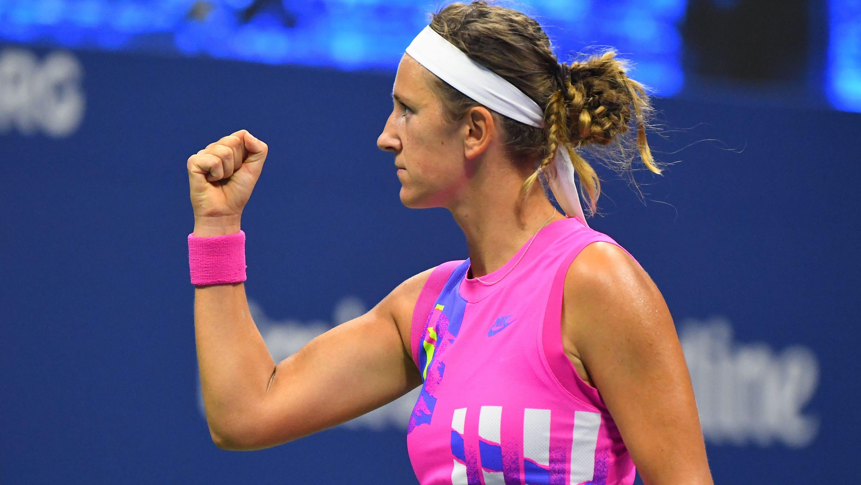 Serena's run at Grand Slam No. 24 on hold again after US Open loss