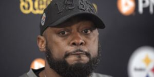 Steelers, Mike Tomlin preparing to play Titans on Sunday as scheduled