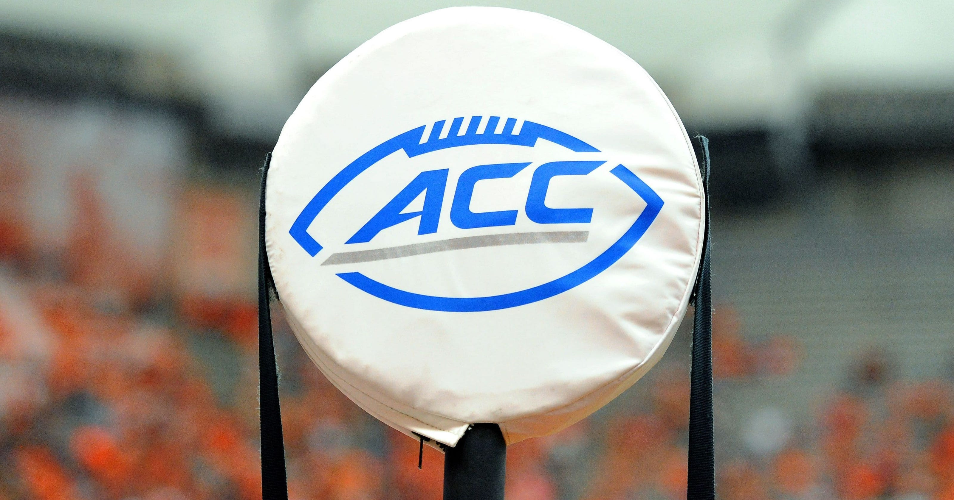 Virginia vs. Virginia Tech game on Sept. 19 postponed by ACC due to COVID-19 issues
