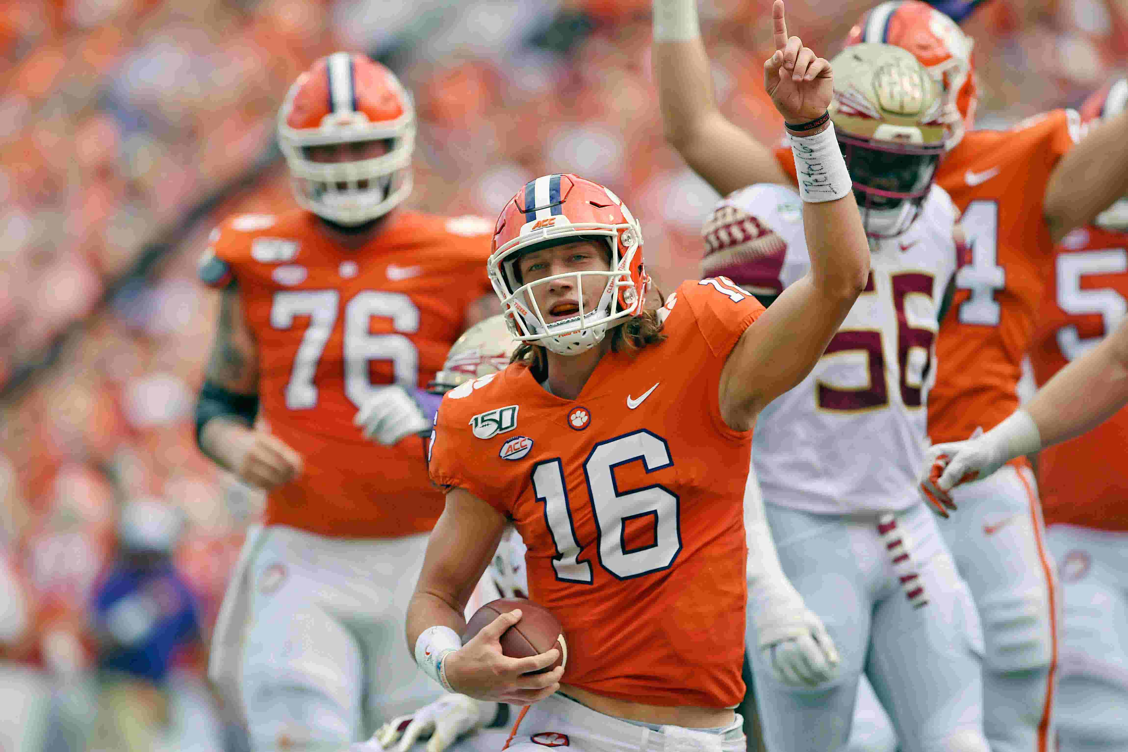 What to expect from college football this season