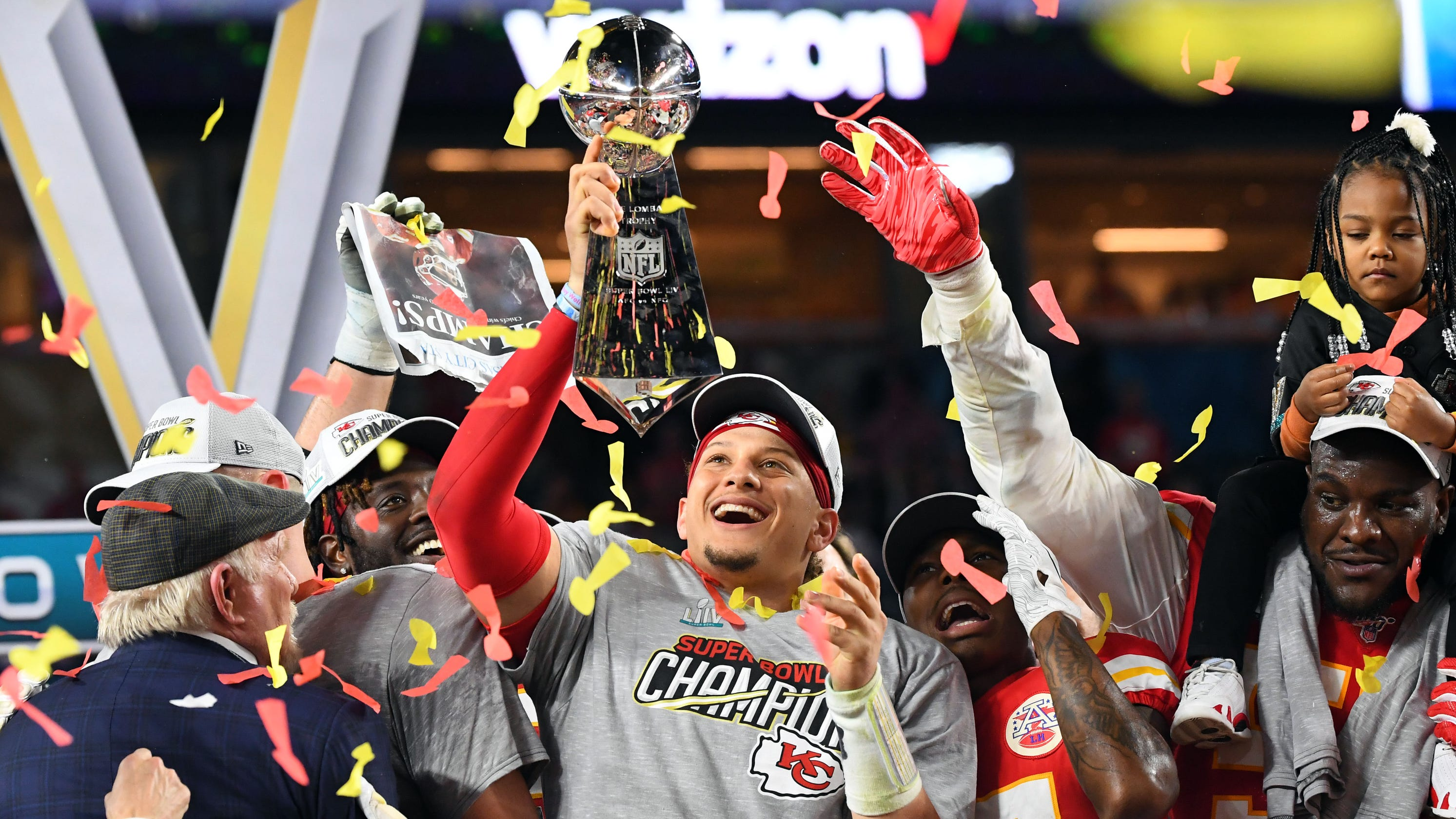 Why each team can – and won't – win Super Bowl LV