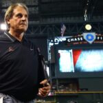 White Sox plan to reach out to Tony La Russa for their next manager